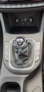 2019 Hyundai i30 N Performance PDe.3 MY20 Grey