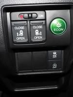 2016 Honda Odyssey VTi-L 5th Gen MY16 Grey