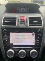 2020 Subaru Levorg 2.0 GT-S V1 MY20 Four Wheel Drive White