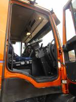 2012 IVECO POWERSTAR 7200 null null null
