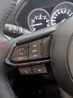 2020 Mazda CX-5 Maxx Sport KF Series 4X4 On Demand Grey