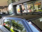 2020 Suzuki Swift GL Navigator AZ Black
