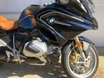 2020 BMW 2020 BMW 1250CC R1250 RT Road BLUE