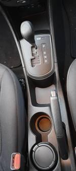 2017 Hyundai Accent Active RB4 MY17 White