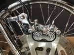 2014 Harley-davidson FLS SOFTAIL SLIM Purple