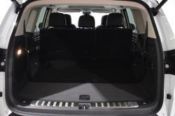 2020 LDV D90 Executive SV9A 4X4 Dual Range Warm White