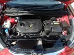 2014 Hyundai ix35 Trophy Series II Cool Red