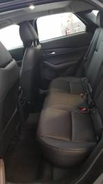 2020 Mazda CX-30 G20 Astina DM Series Grey