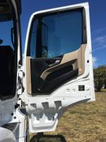 2018 MERCEDES-BENZ 2658, L-CAB, CLASSIC-SPACE, 2.3 W, 170 T ( MP4 ) null null White