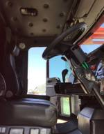 2013 KENWORTH SAR null null RED