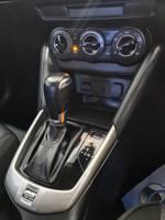 2018 Mazda CX-3 Maxx DK Ceramic