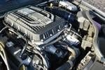 2011 Ford Performance Vehicles GT-P Boss 335 FG GREY