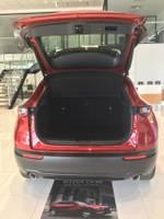 2020 Mazda CX-30 X20 Astina DM Series 4X4 On Demand Red