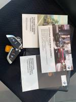 2014 BMW 2 Series 218i Luxury Line F45 Silver