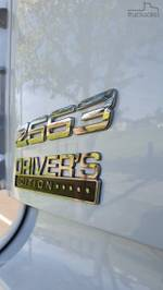 2020 MERCEDES-BENZ ACTROS 2663 LS/33 6X4 DRIVERS EDITON