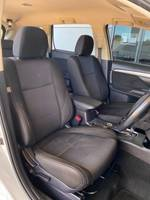 2015 Mitsubishi Outlander LS ZJ MY14.5 Starlight