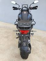 2021 Benelli 2021 Benelli 500CC TRK 502 (ABS) Road Blue
