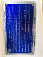 2017 MERCEDES-BENZ 2646, L-CAB, CLASSIC-SPACE, 2.3 W, 320 T ( MP4 ) White