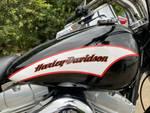 2006 HARLEY-DAVIDSON FLSTCI HERITAGE S/TAIL CLASSIC