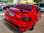 2010 Holden Special Vehicles ClubSport