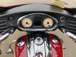 2015 Indian CHIEFTAIN Red