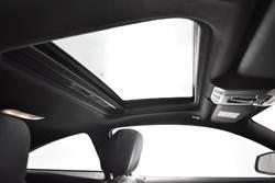2016 BMW 4 Series 420i Sport Line F32 White
