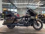 Indian 2021 Indian 1900CC Roadmaster Dark Horse Jack Daniels Limited Edition