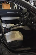 2020 Mazda CX-5 GT KF Series 4X4 On Demand Jet Black