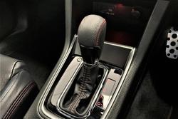2020 Subaru WRX Premium V1 MY20 AWD Magnetite Grey