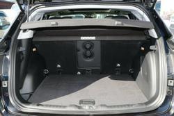 2020 Jeep Compass Limited M6 MY20 4X4 On Demand Brilliant Black