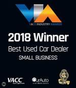2019 Subaru XV 2.0i-L G5X MY19 Four Wheel Drive Ice Silver