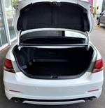 2007 Toyota Aurion Sportivo ZR6 GSV40R Diamond White