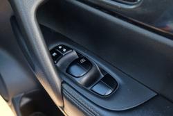 2018 Nissan X-TRAIL ST T32 Series II 4X4 On Demand Blue