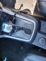 2017 Holden Colorado Z71 RG MY18 4X4 Dual Range Satin Steel Grey