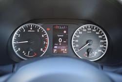2020 Nissan JUKE ST+ F16 Vivid Blue