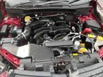 2019 Subaru Forester 2.5i S5 MY20 Four Wheel Drive Crimson Red