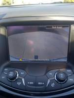 2014 Holden Ute SV6 Storm VF MY14 Silver
