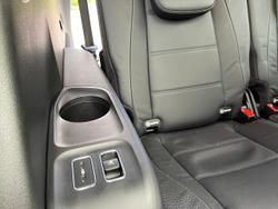 2020 Mercedes-Benz GLS-Class GLS400 d X167 Four Wheel Drive Grey