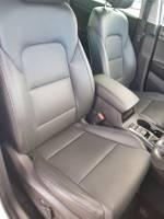 2016 Hyundai Tucson Elite TL MY17 White