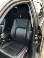 2018 Toyota Hilux SR5 GUN126R 4X4 Dual Range
