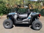 Polaris 2020 Polaris 1000CC RZR S 1000 Trail  ATV