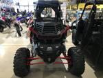 2021 Polaris 2021 POLARIS 1000CC RZR RS1 ATV Red