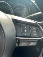 2019 Mazda CX-9 Touring TC AWD Grey
