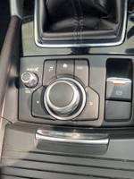 2017 Mazda 3 SP25 Astina BN Series Jet Black