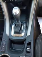 2013 Holden Commodore Evoke VF MY14 Heron White