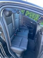 2016 Holden Commodore SS V Redline VF Series II MY16 Phantom