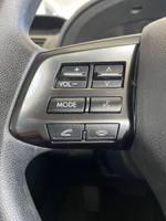 2012 Subaru Impreza 2.0i G4 MY12 AWD Ice Silver