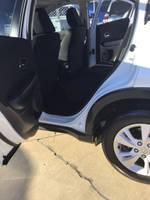 2017 Honda HR-V VTi MY16 Taffeta White