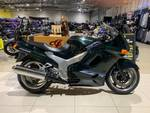 Kawasaki ZZ-R1100 (ZX1100)