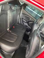 2015 Hyundai ix35 SE Series II MY15 Cool Red